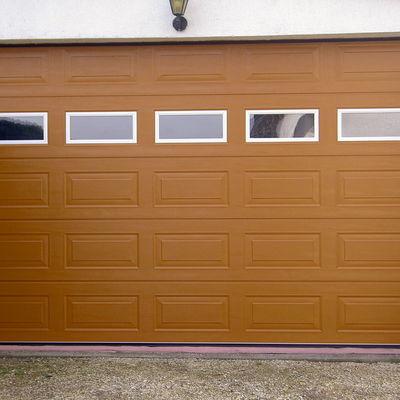 abrir puerta de garaje xirivella tlf 633 208 209 On puertas xirivella